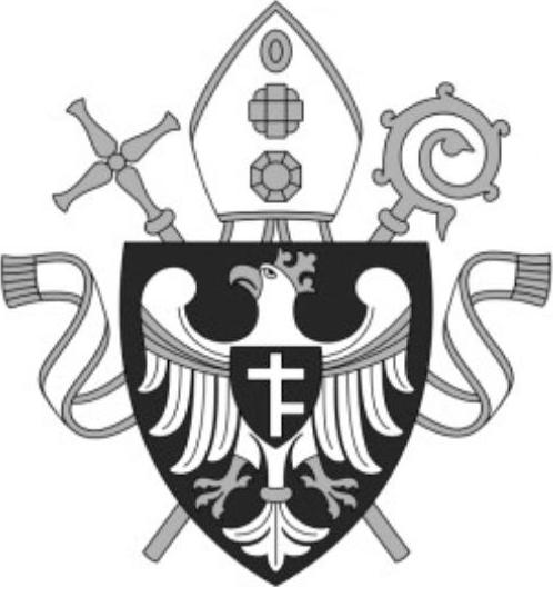 Stolica Apostolska