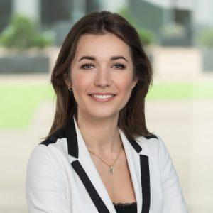 Natalia Kleina