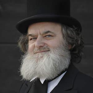 Tadeusz II Piotr Górski
